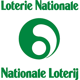 Loterie nationale lotterij